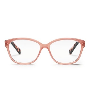 Läsglasögon +3.0 Sala Rose 1