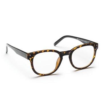 Läsglasögon +2.5 Danderyd 1