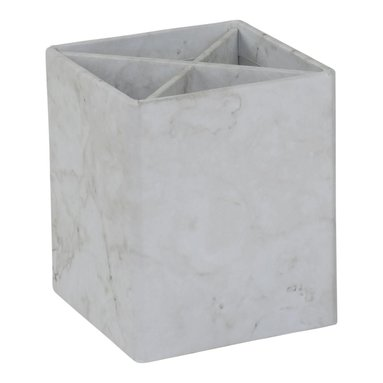 Pennburk Penny marmor 1
