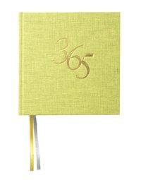 Dagbok 365 145x145 ängsgrön