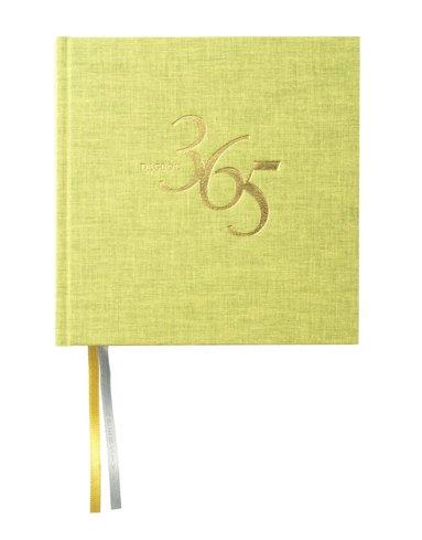 Dagbok 365 145x145 ängsgrön 1