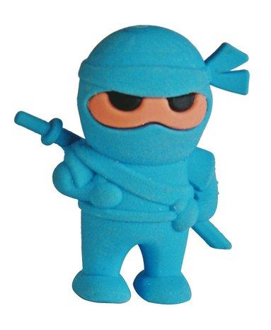 Sudd ninja 2-pack 1