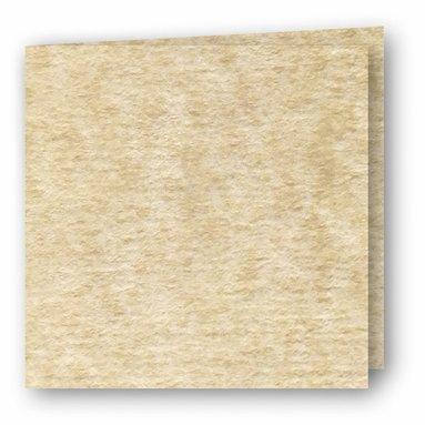 Kort kvadrat dubbla 5-pack marmor
