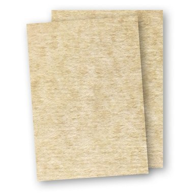 Papper A4 110g 10-pack marmor