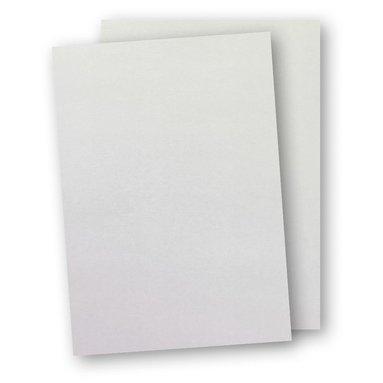 Papper A4 110g 10-pack pärlemor