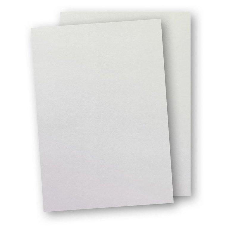 Papper A4 110g 10-pack pärlemor 1