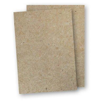 Papper A4 110g 10-pack kvist