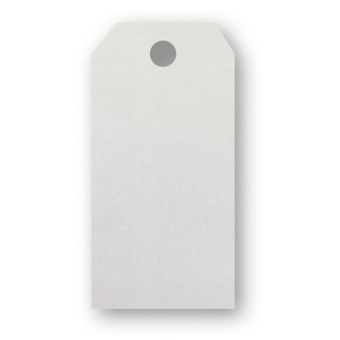 Adresskort 10-pack pärlemor