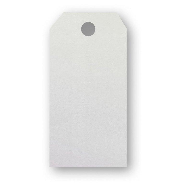 Adresskort 10-pack pärlemor 1