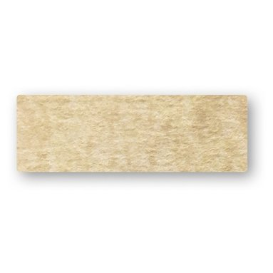 Placeringskort enkla 10-pack marmor