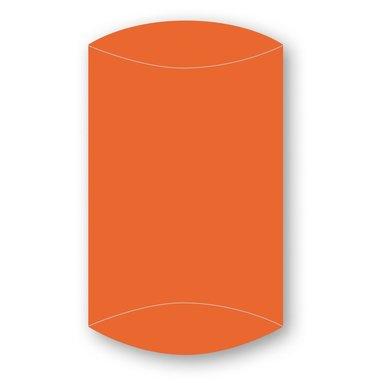 Presentask 3-pack orange