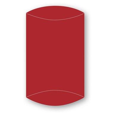 Presentask 3-pack röd