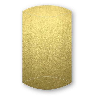 Presentask 3-pack guld