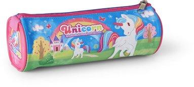 Pennfodral Unicorn 1