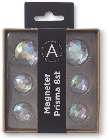 Magnet prisma 8-pack 1