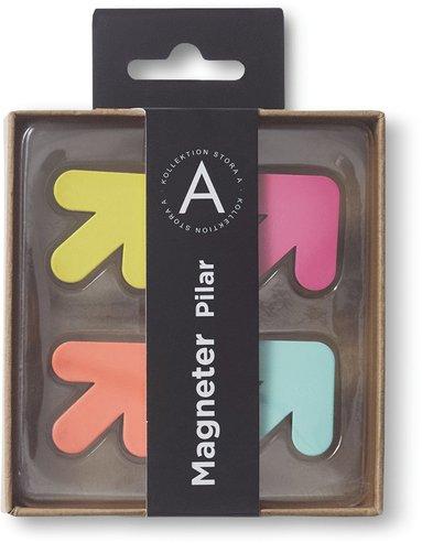 Magnet pilar 4-pack 1