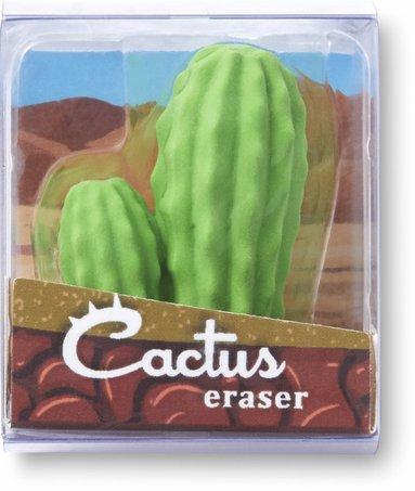 Radergummi kaktus motivmix 1