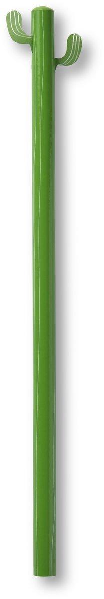 Blyertspenna kaktus