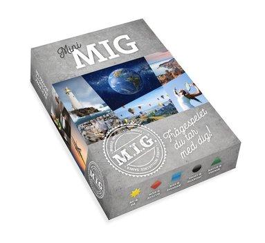 Mini-MIG 1