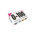 bokomslag MIG Mini 0-100