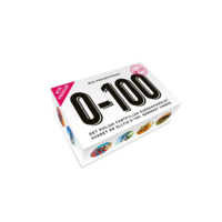 MIG Mini 0-100