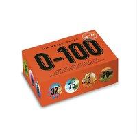 0-100 orange