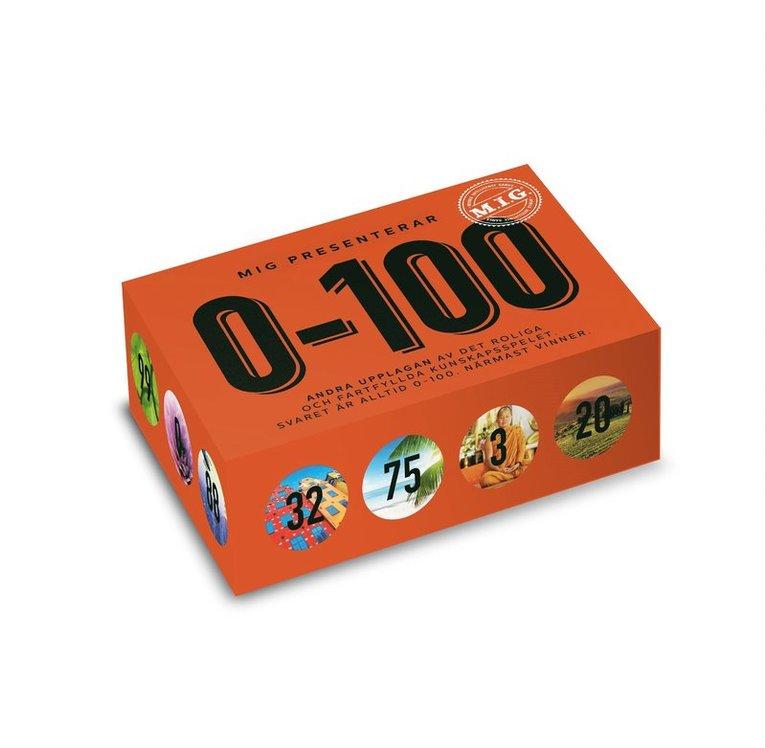 MIG 0-100 orange 1