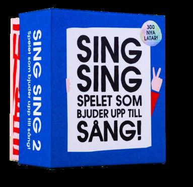 Sing Sing 2 1