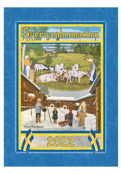 Sverigealmanackan 2022 A3 1