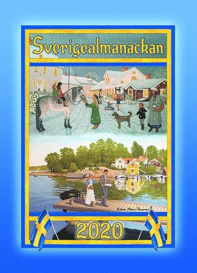 Sverigealmanackan 2020 A3 1