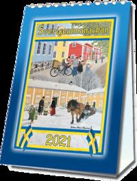 Sverigealmanackan 2021 A6