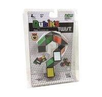 Rubiks kub twister