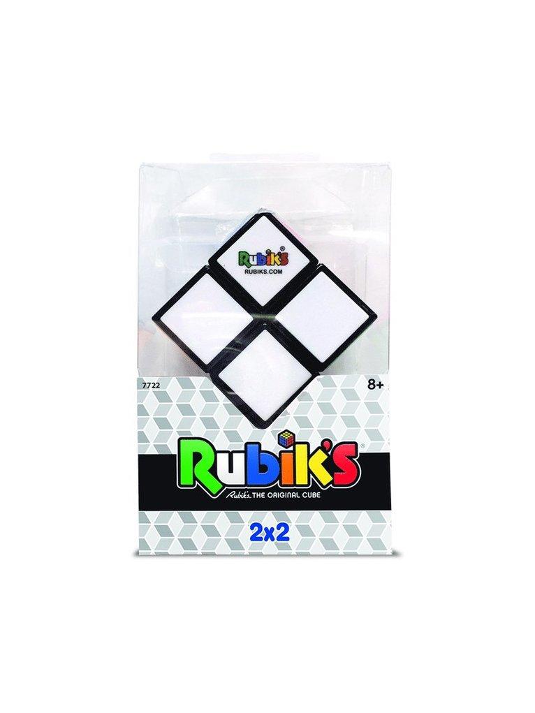 Rubiks kub 2x2 1