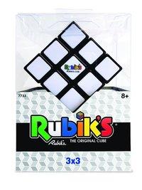 Spel Rubiks kub 3x3