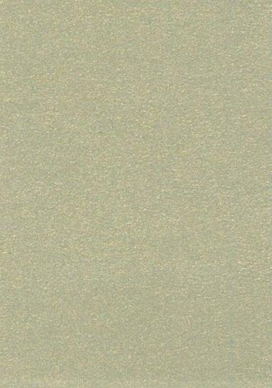 Kartong A4 300g 5 ark guld