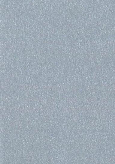 Kartong A4 300g 5 ark silver