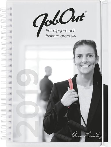 Kalender 2019 A5 JobOut 1