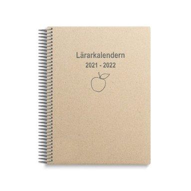 Lärarkalendern 2021-2022 horisontell 1