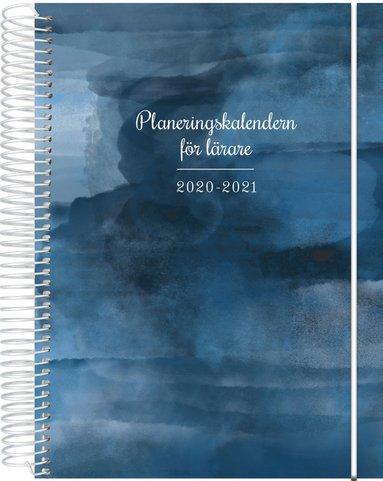 Planeringskalendern för lärare 2020-2021 1