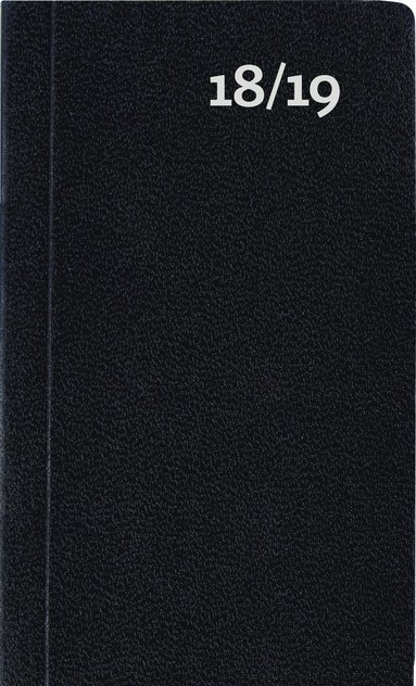Kalender 18-19 Mini Basic 1