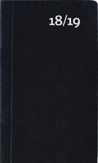 Kalender 18-19 Mini Basic