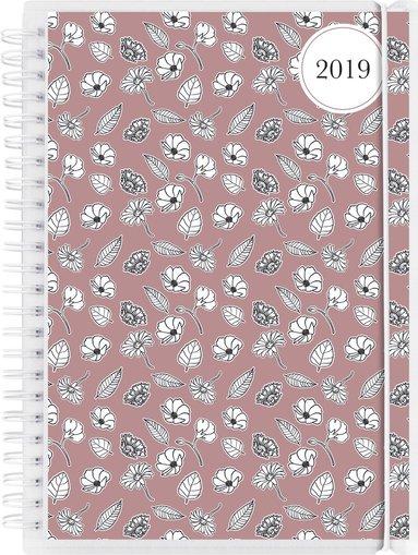 Kalender 2019 Senator A5 4i1 1