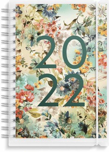 Kalender 2022 Senator A6 4i1