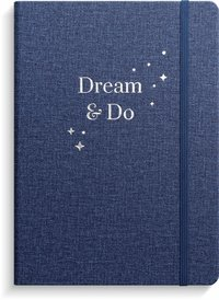Kalender Dream and do