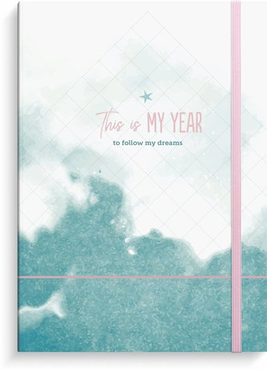 Kalender This is my year 1