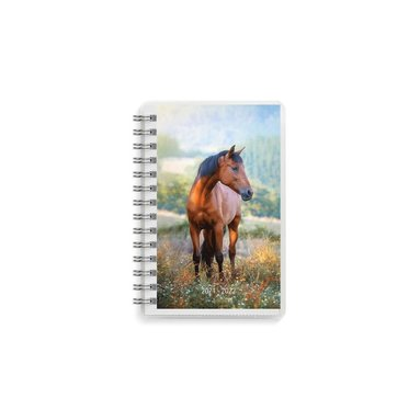 Kalender 2021-2022 Compact Pets 1