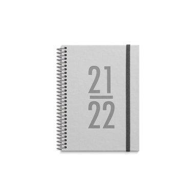 Kalender 2021-2022 Senator A6 Velvet 1