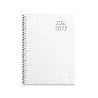 Kalender 2021-2022 Study A5 Star 1