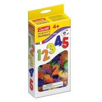 Magnet siffror 48st