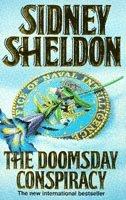 bokomslag The Doomsday Conspiracy